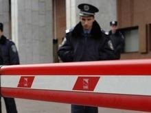Гражданин России зарезал двоих женщин на Борщаговке
