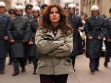 В Украине покажут Новое немецкое кино