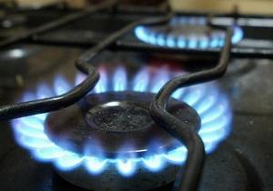 Газпром рассчитывает до конца года подписать новый газовый договор с Украиной