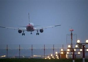Китай собирается купить пять тысяч самолетов