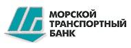 Морской Транспортный Банк снова повысил рейтинг