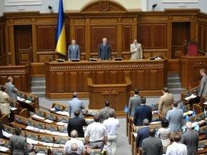 Эксперт: Партия регионов и БЮТ готовят фальсификации на выборах президента