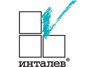«ИНТАЛЕВ Украина» отмечает пятилетие