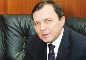 ТИК Ужгорода: Мэром  избрали Погорелова