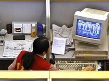 СМИ: Каждый третий пользователь в Украине делает покупки в интернете