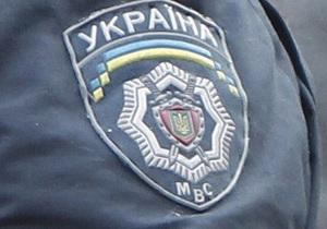 В Киевской области возбуждено дело против работника детсада, которого обвиняют в разврате