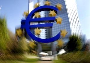 В ЕС уверяют, что не работают над сценариями роспуска еврозоны