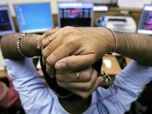 Fitch понизил рейтинг Украны
