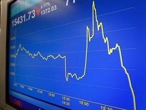 Корреспондент: В 2009 году более чем половину украинских компаний ожидает дефолт