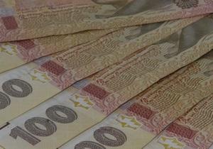 Сотрудники киевского коммунального предприятия присвоили 14,6 млн грн платежей граждан