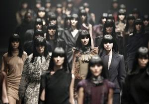 Europeana: открывается онлайн-архив моды - Новости моды