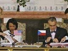 Чехия выразила протест против заявлений российского МИДа