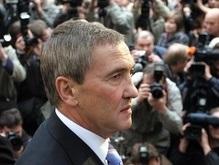 СМИ: Черновецкого уличили в махинациях с бюджетом
