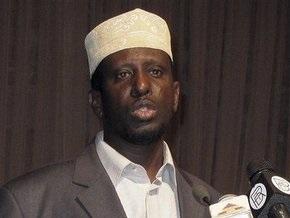 Парламентарии Сомали избрали президента