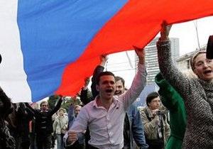 В России определили самый благоприятный регион для ведения бизнеса