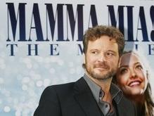 Звезда Mamma Mia! сыграет в экранизации Дориана Грея