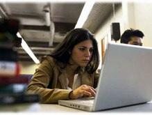 Как завоевать расположение коллег по работе