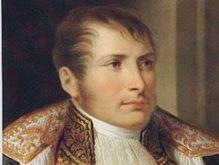 Ученые: Наполеона никто не травил мышьяком