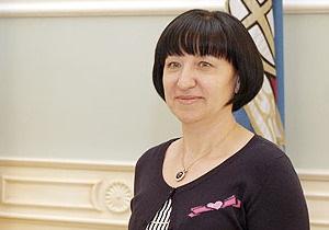Секретарь Киевсовета запретила   дразнить людей   одеждой от Chanel и сумками от Louis Vuitton