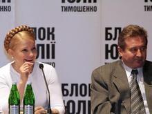 Тимошенко открыла  самую лучшую дорогу в Украине