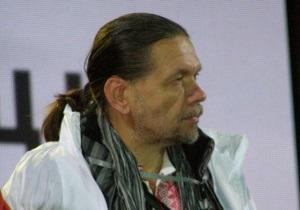 Бригинец: КПУ требует от Партии регионов $300 млн за вхождение в большинство