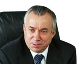 Мэра Донецка наградят национальной премией России Человек года - 2010