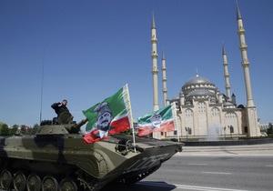 Охота на Доку Умарова: В Чечне силовики устранили его бывшего телохранителя
