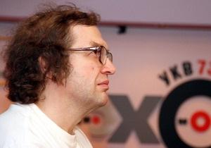 МММ-2011: Мавроди сообщил о десятках тысяч  желающих принять участие в его проекте