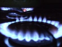 Газпром сократил поставки