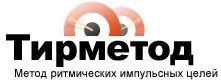 TIRMethod -  эффективный инструмент анализа финансовых рынков