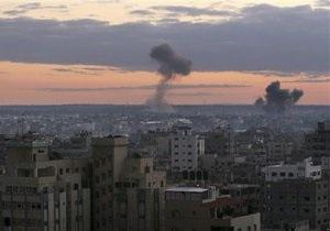 Источник: Египет предупредил ХАМАС, что Израиль может вновь начать войну в Газе