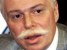 Расследование смерти Патаркацишвили поручено отделу по тяжким преступлениям