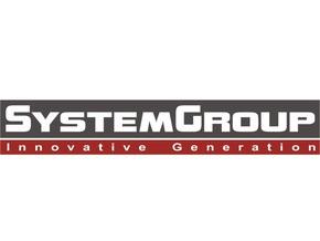 SystemGroup - партнер мирового поставщика RFID-технологий компании Alien Technology