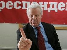 Мороз: Партия Балоги создается  не для борьбы с Тимошенко