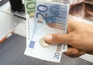 НБУ вернулся на межбанк с покупкой долларов