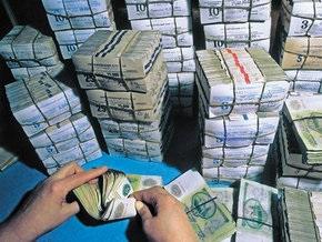 Российский центробанк будет плавно опускать курс рубля