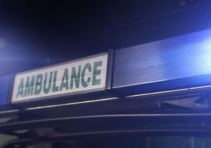 ПР и ЦИК опровергли информацию об убийстве члена избиркома от БЮТ