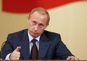 Путин разрешил возобновить производство, угрожающее Байкалу