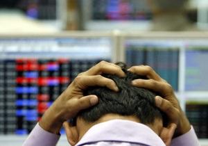 Moody's: Конца долговому кризису не будет