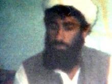 Главу Талибана готовы взять в правительство Афганистана