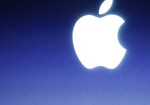 Apple грозит приостановка операций в Италии из-за гарантийных обязательств