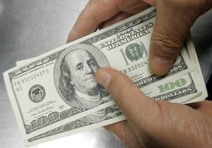 Американец заработал более $1 млн на борьбе со спамом