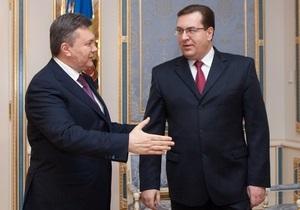 Ъ: Украина пытается перехватить у России инициативу в решении приднестровского вопроса