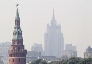 Утвержденный Лужковым генплан Москвы признан законным