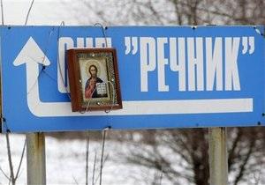 СМИ: В Москве введен мораторий на снос незаконных поселков