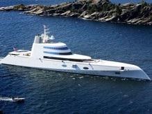 Российский олигарх вывез картины Моне на яхте за 400 миллионов долларов