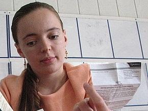 В ПР рассказали, как жительница Севастополя отстояла право на русский язык