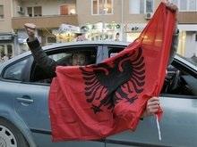 Вести: Швейцария признала независимость Косово