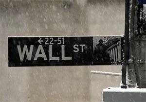 Повторное землетрясение в Японии оказало незначительное влияние на фондовые рынки