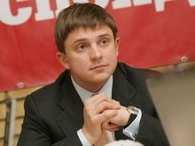 Суд отменил земельные решения Киевсовета